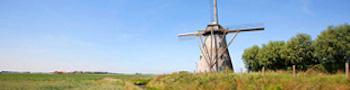 Vlaamse regio's