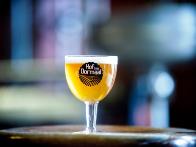Bierfietsroutes in Vlaams-Brabant: The Place To Beer