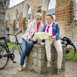 Vijf Vlaamse kunststeden om te ontdekken