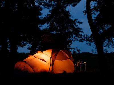 10 Tips voor een onvergetelijke kampeervakantie