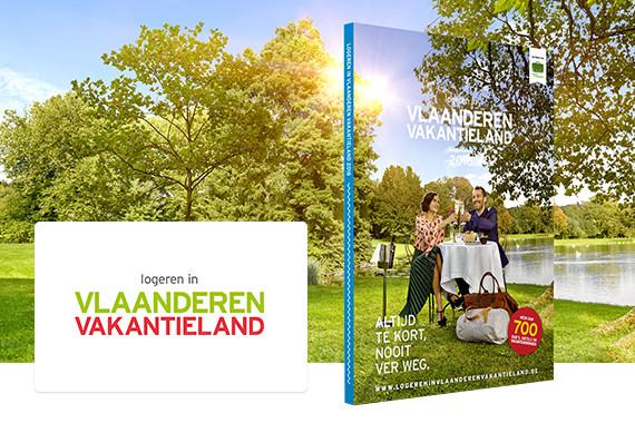Gratis Dating Sites Vlaanderen Vakantieland 2018