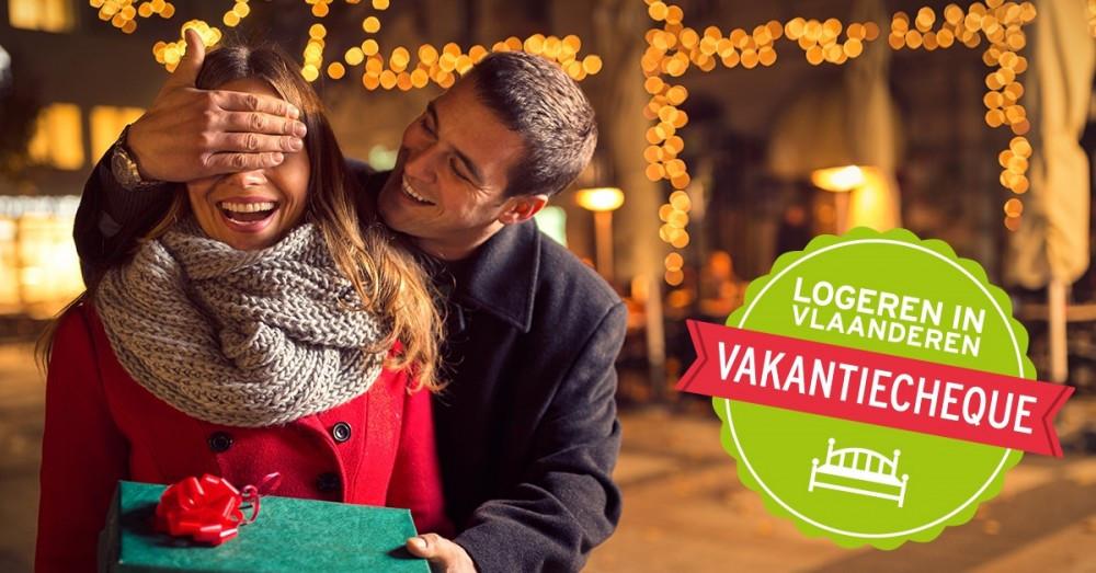 Gratis Hookup Sites Vlaanderen Vakantieland Belgie