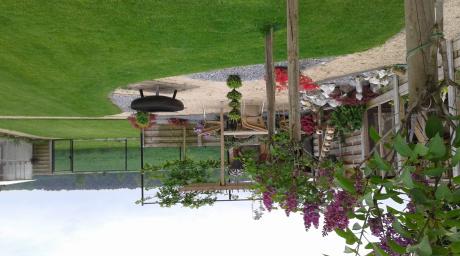 Bosland bij Overpelt