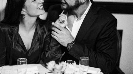 Luxe & Romantiek