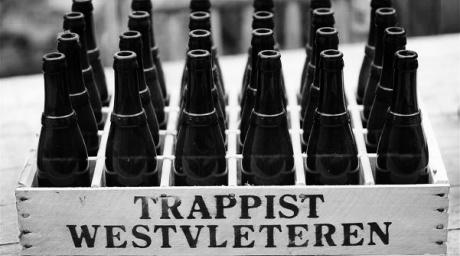 Lokale brouwerijen.