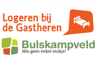 Logo Arrangementen.png