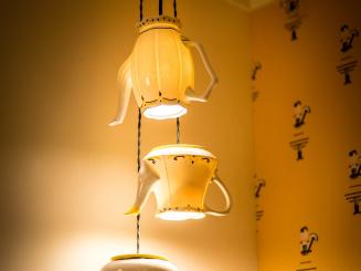 Flandria Hotel-betty bijoux-lamps-teapots_0.jpg