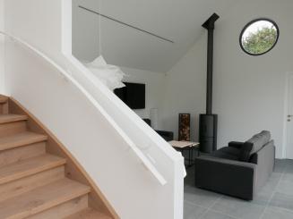 escalier+sejour1350.jpg