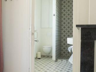 badkamer slaapkamer 2.jpg