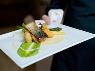 foto's site keuken-14.jpg