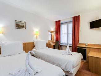 Bryghia Hotel - 7.jpg