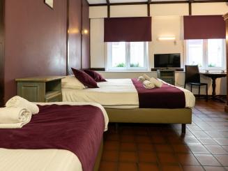 Flandria Hotel Gent-centrum-driepersoonskamers op gelijkvloers in gent centrum_0.jpg
