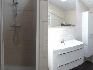 Chile badkamer.JPG