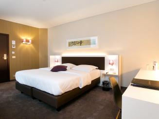 HotelNavarraBrugesRoomsDoubleTwinNJurgen-de-Witte_20151116_122800.jpg