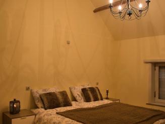 Slaapkamer 2_0.jpg