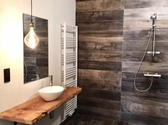 douchekamer Het Veldhuis.jpg