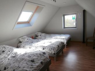 slaapkamer-nok2.jpg