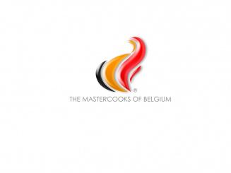 logo meesterkoks.jpg
