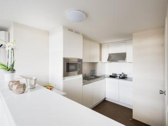 Family Apartment 8 Kitchen.JPG