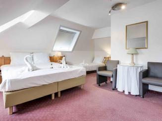 Bryghia Hotel - 13.jpg