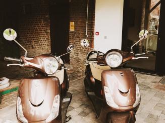 foto scooters.jpg