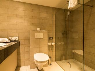 badkamer2MP.jpg