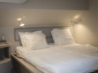 Slaapkamer 2 (1 van 1).jpg