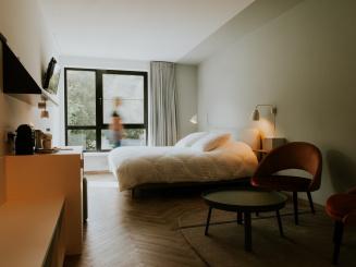 HotelJerom-110b.jpg