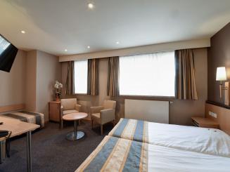 hotelducommerce-5743-min.jpg