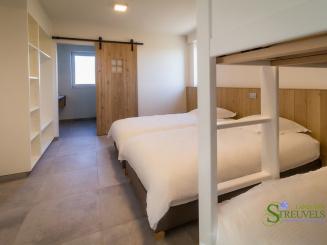Land-van-Streuvels-slaapkamer-1.jpg