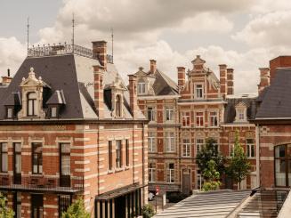 19-07-August-Antwerp-0867-1_0.jpg
