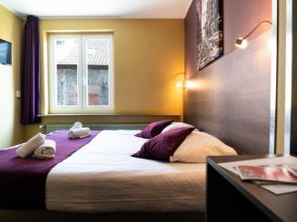 Flandria Hotel-gezellige-tweepersoonskamer in gent-centrum_0.jpg