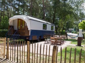 Foorwagen Camping De Lilse Bergen.jpg