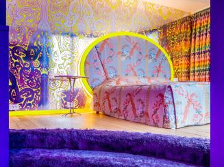 De Witte Lelie - Deluxe Room 4.jpg
