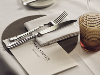 Bistro Restaurant Molenvijver 2.jpg