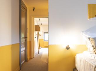 bb la corderie sisal connecting rooms (Groot)_0.jpg