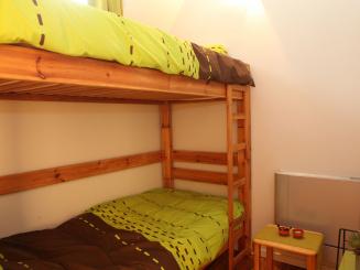 B&B Villa Emma gastenkamer Tilia slaapkamer2.jpg