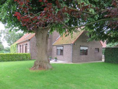 Aerdenhof