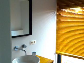 VELPE55 vakantiewoning Hageland ensuite badkamer.jpg