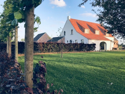 B&B Biesvenhof
