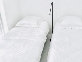Verdiep 2  slaapkamer2.jpg