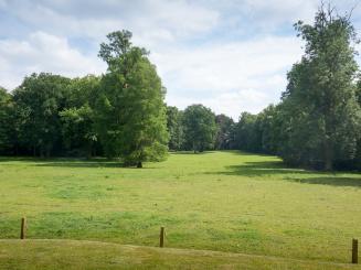 Kruishoutem-Chateau-Lozer-18.jpg