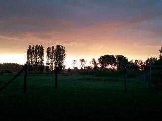 uitzicht zonsondergang.jpg