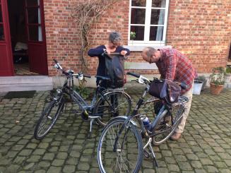 Wijngaardhof_fietsen.jpg