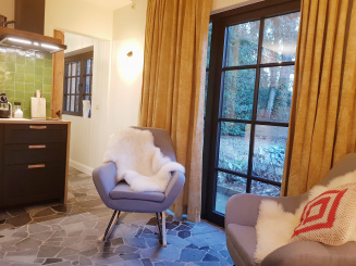 VakantiehuisAbel-woonkamer_0.jpg