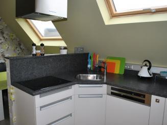 keuken huisje 1 (2).JPG
