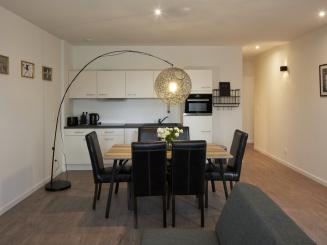 appartement 4 keuken.jpg