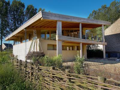 Huis Casa Calida