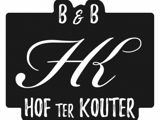 Logo_HK_Square_black.png