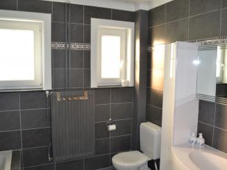 21-badkamer.JPG